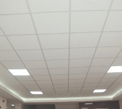 60x60 asma tavanlar. Black Bedroom Furniture Sets. Home Design Ideas